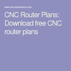 Routers download
