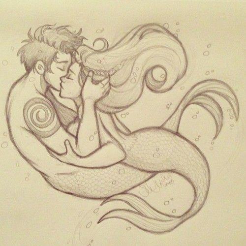 Kissus by sawebee.deviantart.com on @deviantART