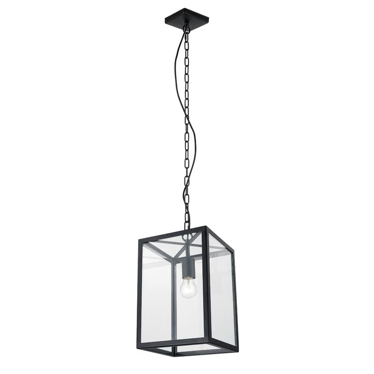 KARWEI hanglamp Bastille