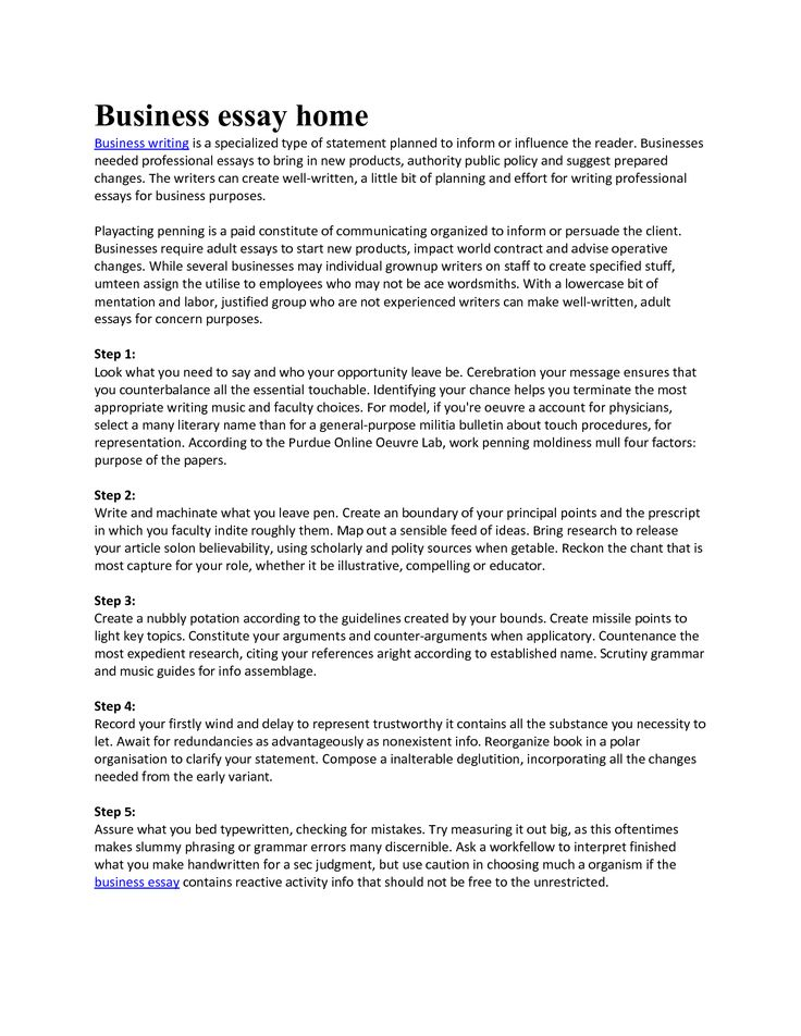 essays about discuss your academic interest and career goals and describe your view Scholarship personal statement guide what is a personal statement personal statements are essays that your write for most scholarship applications  academic plans and career goals 1 what is your major who or what has inspired you to pursue this major 2 what degrees would you like to earn.