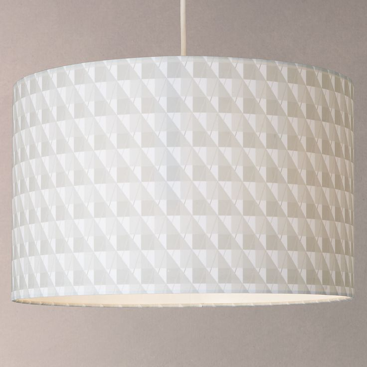 Ceiling Lamp Shades The Range: Best 10+ Ceiling Lamp Shades Ideas On Pinterest