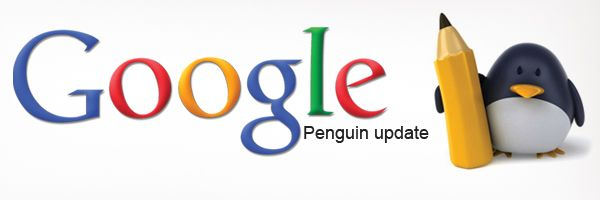 Google updates Penguin is effective in the google search in all languages. Let's have a peep into what exactly has changed. https://creationinfoways.quora.com/Google-Updates-Penguin-is-running-real-time