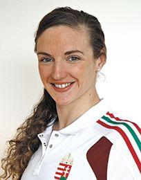 Magyar csapat | Olimpia2016 - Hosszú Katinka