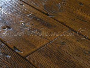 8 Best Wood Flooring Images On Pinterest Wood Flooring