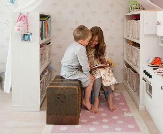 Bambini fantastici ~ Oltre fantastiche idee su fare gioielli per bambini su