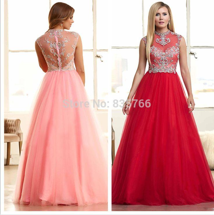 90 best love images on Pinterest | Dream dress, Formal evening ...