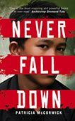 Cambodian child soldier Arn Chorn-Pond defied the odds and used all of his courage and wits to survive the murderous regime of the Khmer Rouge.