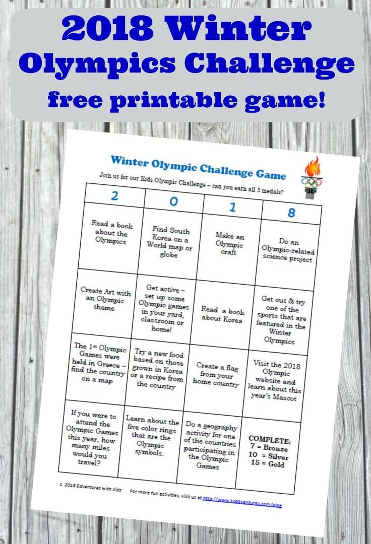 15 Winter Olympic Activities Lesson Plan Ideas Free Printable Olympic Lesson Plans Olympic Lessons Lesson Plans For Toddlers [ 1080 x 736 Pixel ]