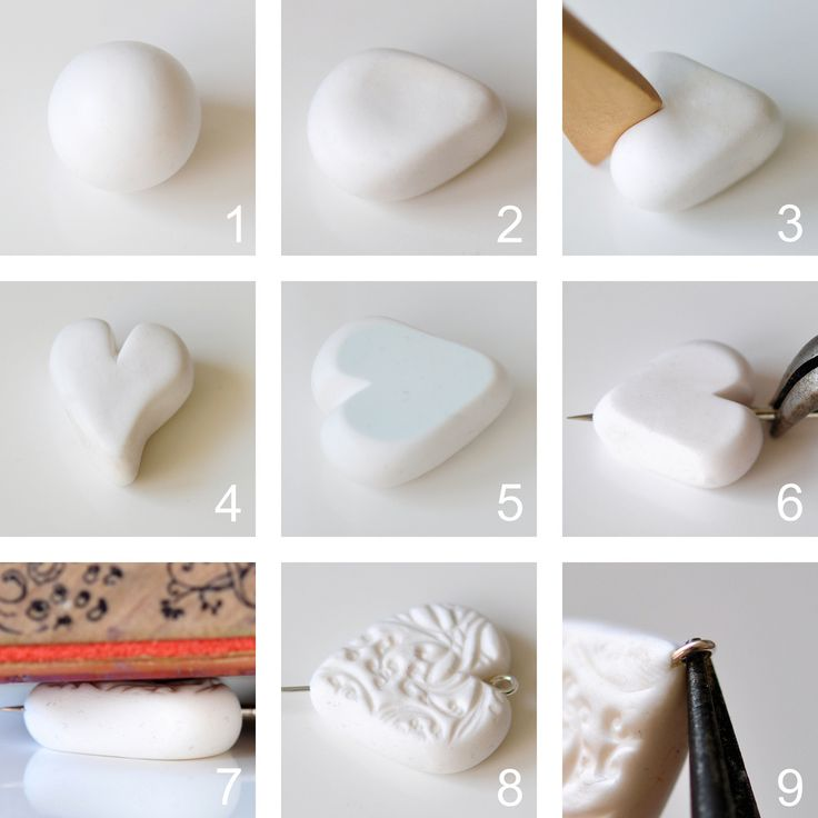 tutorial_ornament_heart