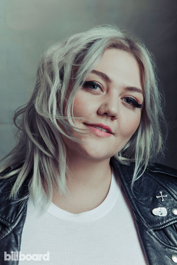 Elle King http://www.billboard.com/articles/news/grammys/7633028/grammy-billboard-roundtable-interview