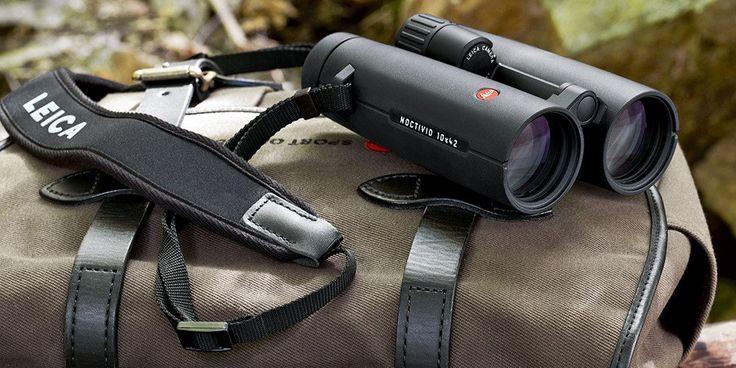Elképesztő minőségű keresőtávcsövet adott ki a Leica! Vegyük alapul 100 év tapasztalatát, adjunk hozzá kompromisszumokat kizáró tervezést, fűszerezzük high-tech anyagokkal, majd koronázzuk végtelenül precíz gyártással = Leica NoctividA Leica Noctivid a valaha készített legjobb keresőtávcső. Sakk…