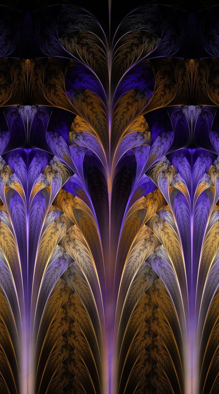 Vivaldi 27 2011 by Kattvinge.deviantart.com on @DeviantArt