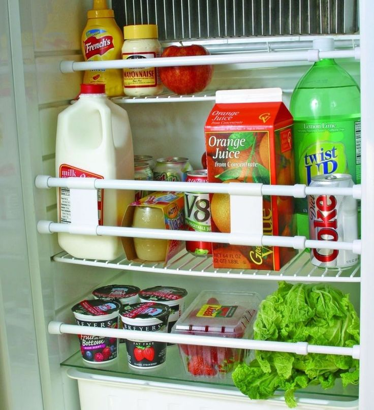 Frigidaire Refrigerator Parts Refrigerator Accessories Miscellaneous Camco New #Camco