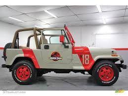 """Résultat de recherche d'images pour """"jurassic park jeep"""""""
