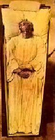 karl xii gravöppning 1917 riddarholmskyrkan 4