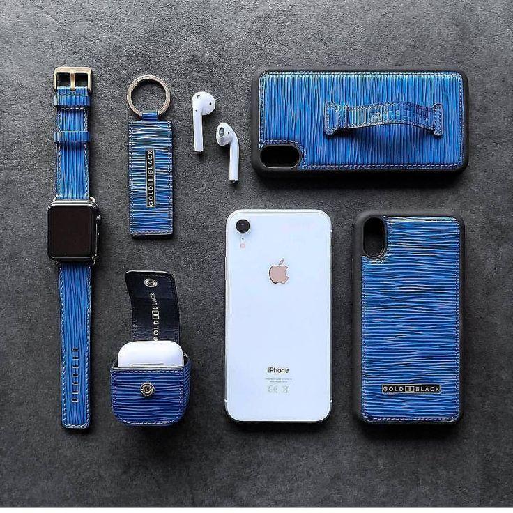 appletechig INSTAGRAM iphone iphonex accessoire iphone