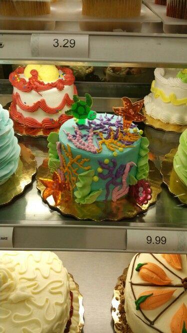 Best 25 Publix Birthday Cakes Ideas On Pinterest Publix