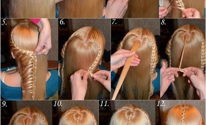 Braided-Style-for-Long-Hair