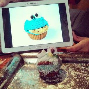 17 Best Images About Cupcakes Pinterest Fails On Pinterest