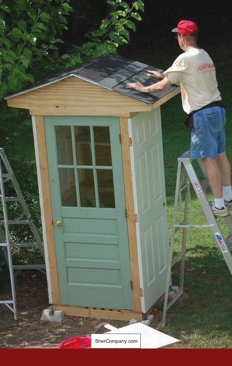 Shed Building Plans For Sale and PICS of 16x24 Gable Storage Shed