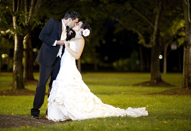 : Photos Inspiration, Photos Ideas, Wedding Photos, Photography