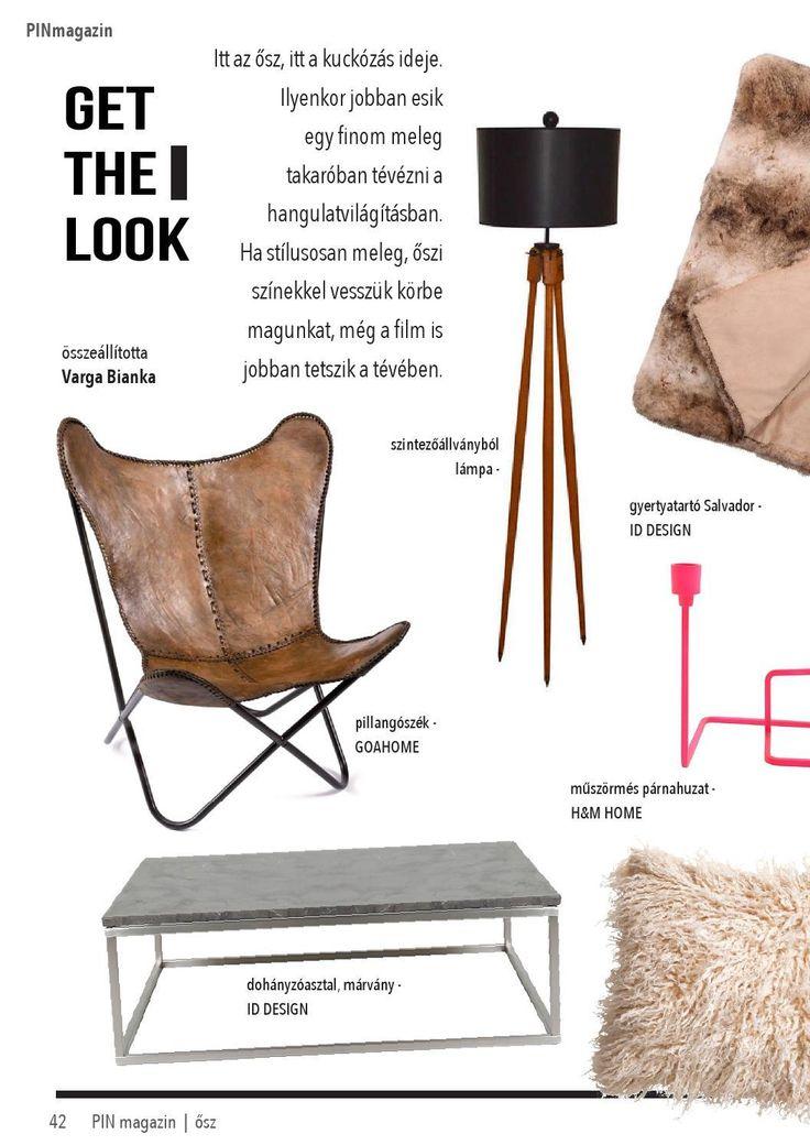 Pin magazin 2014 autumn - No. 9