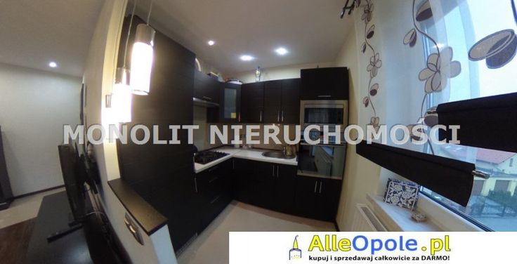 MONOLIT Na sprzedaż 2-pokojowe mieszkanie na bliskim Zaodrzu - warto! (Opole)  http://www.alleopole.pl/