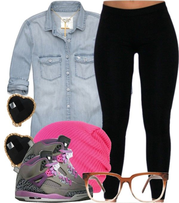 """""""12 3 12"""" by miizz-starburst ❤ liked on Polyvore"""