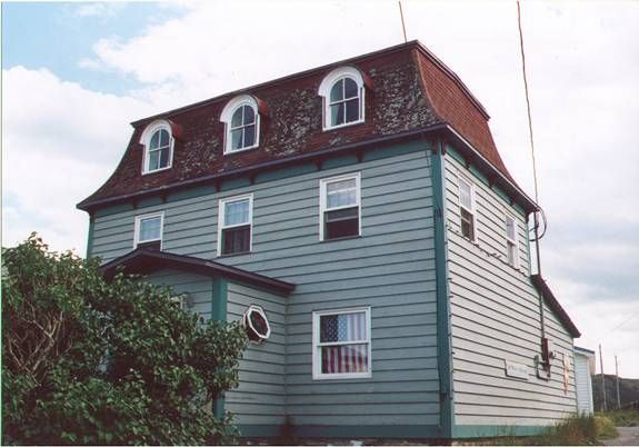 56 Best Images About Mansard Roof On Pinterest The