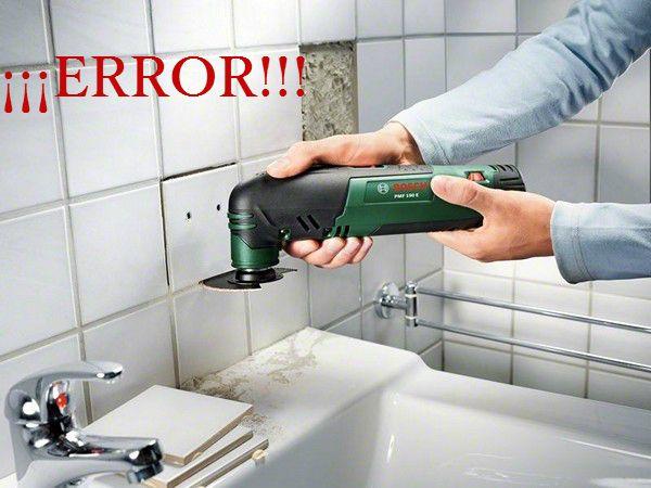 M s de 25 ideas incre bles sobre azulejos de la pared en - Como limpiar las baldosas de la cocina ...
