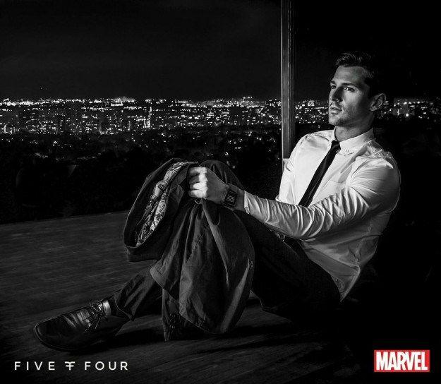 Cosa indossa un supereroe sopra il costume? Marvel lancia una linea d'abbligliamento uomo – http://c4comic.it/2015/04/03/cosa-indossa-un-supereroe-sopra-il-costume-marvel-lancia-una-linea-dabbligliamento-uomo/