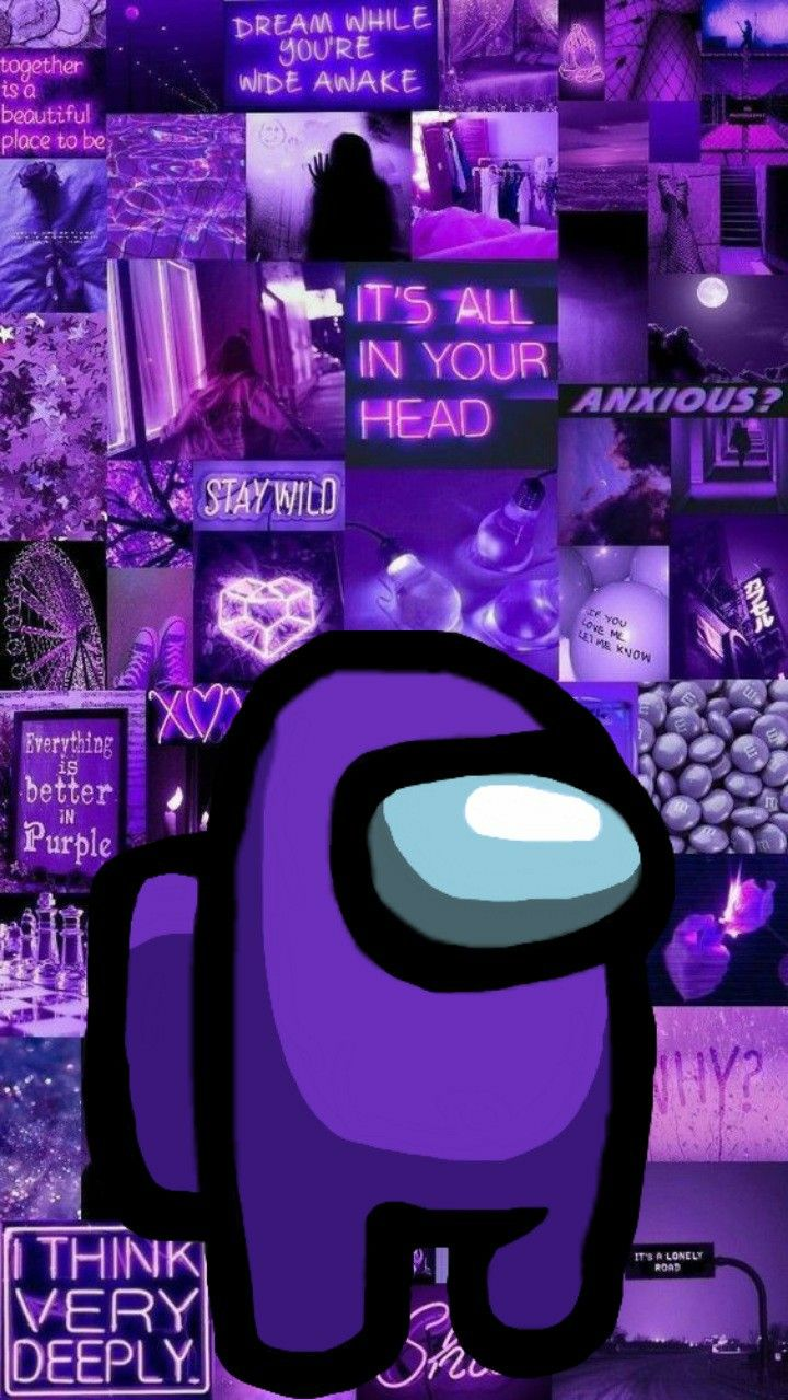 Pin By Rose Golden On Anonum Us Wallpaper Iphone Neon Cool Backgrounds Wallpapers Purple Wallpaper Iphone