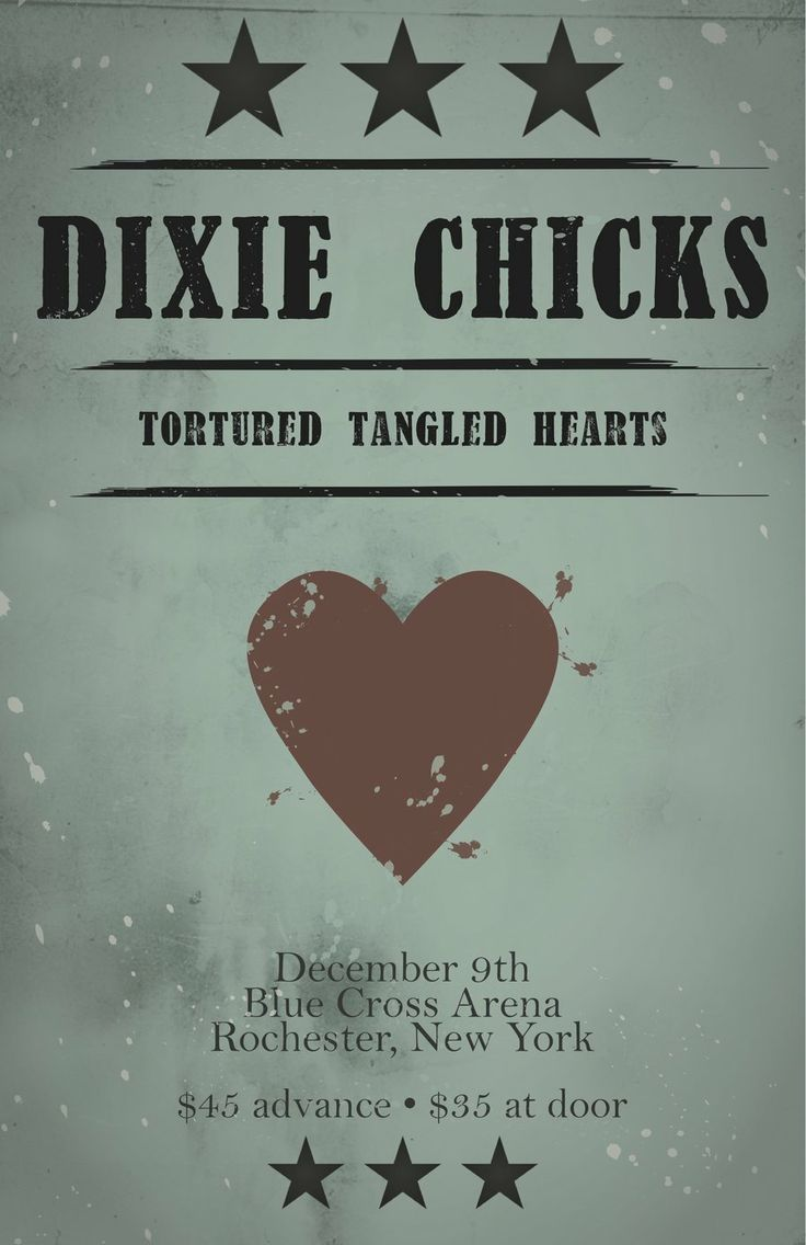 104 best not ready to make nice dixie chicks images on pinterest dixie chicks poster by 1000churches hexwebz Image collections