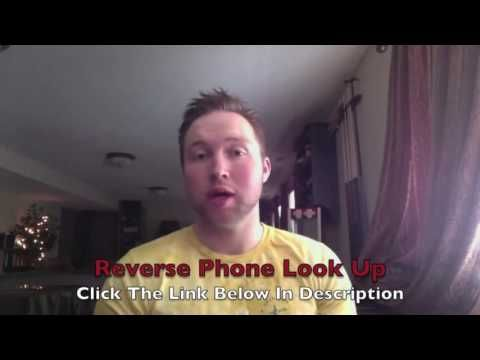 How To Find a Cell Phone Number _ reverse phone detective review -  Best sound on Amazon: http://www.amazon.com/dp/B015MQEF2K - http://gadgets.tronnixx.com/uncategorized/how-to-find-a-cell-phone-number-_-reverse-phone-detective-review/