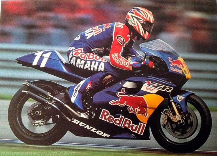 1998 Simon Crafar GP500, http://www.daidegasforum.com/forum/foto-video/521424-simon-crafar-raccolta-foto-thread-gallery.html