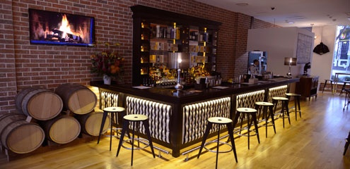 Nant Whisky Bar Emporium Fortitude Valley   Must Do Brisbane
