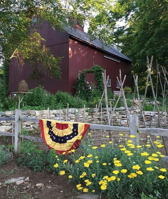 picture garden sheds massachusetts