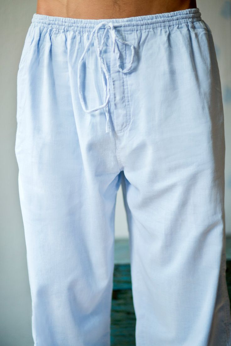 Best 25 Mens Pyjamas Ideas On Pinterest Mens Pjs Mens