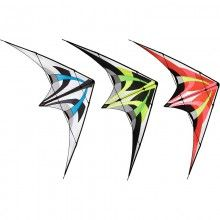 Cerf-volant 2 lignes Prism Zephyr