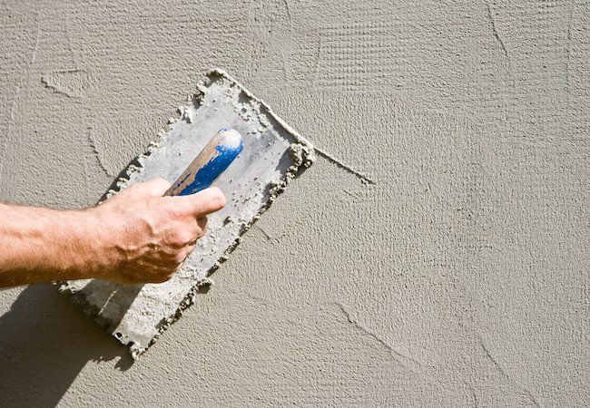 All You Need To Know About Stucco Homes In 2020 Stucco Homes Portland Cement Stucco