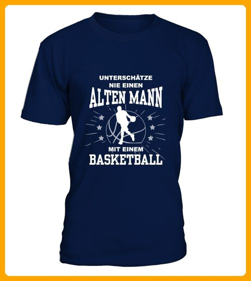 Limitierte Edition Basketball - Basketball shirts (*Partner-Link)