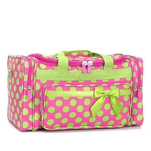 341 best Great Luggage images on Pinterest   Bags, Travel and ...