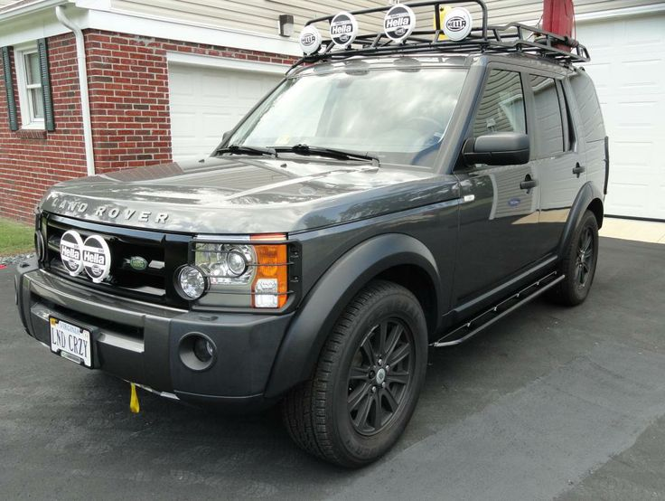 nice tricked out lr4 cars pinterest land rovers and cars. Black Bedroom Furniture Sets. Home Design Ideas