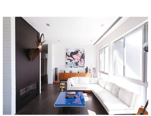 Find This Pin And More On Decor Design