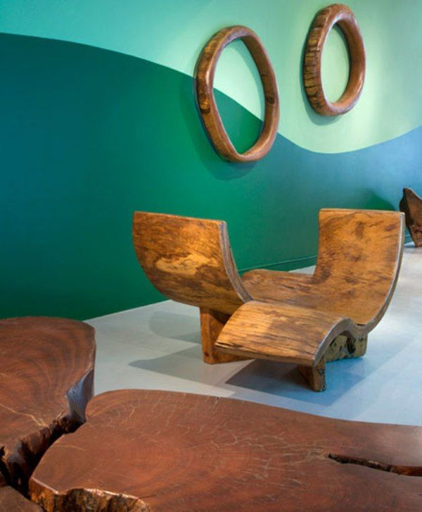 earth friendly furniture. eco friendly furnitures earth furniture