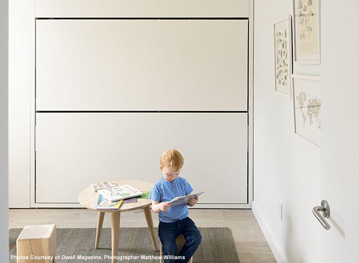Home Resource Furniture Photos Design Ideas