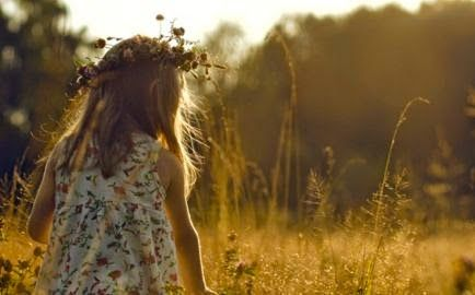 Education Joyeuse*: Accompagner une enfant Asperger