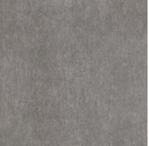 #Ergon #Metal.It Black Nickel 100x100 cm C17M9R | #Feinsteinzeug #Metall #100x100 | im Angebot auf #bad39.de 64 Euro/qm | #Fliesen #Keramik #Boden #Badezimmer #Küche #Outdoor