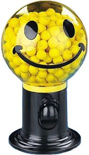 Smiley Face Theme Party Planning, Ideas & Supplies