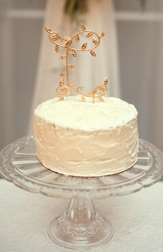 Wedding Cakes Grand Island Ne